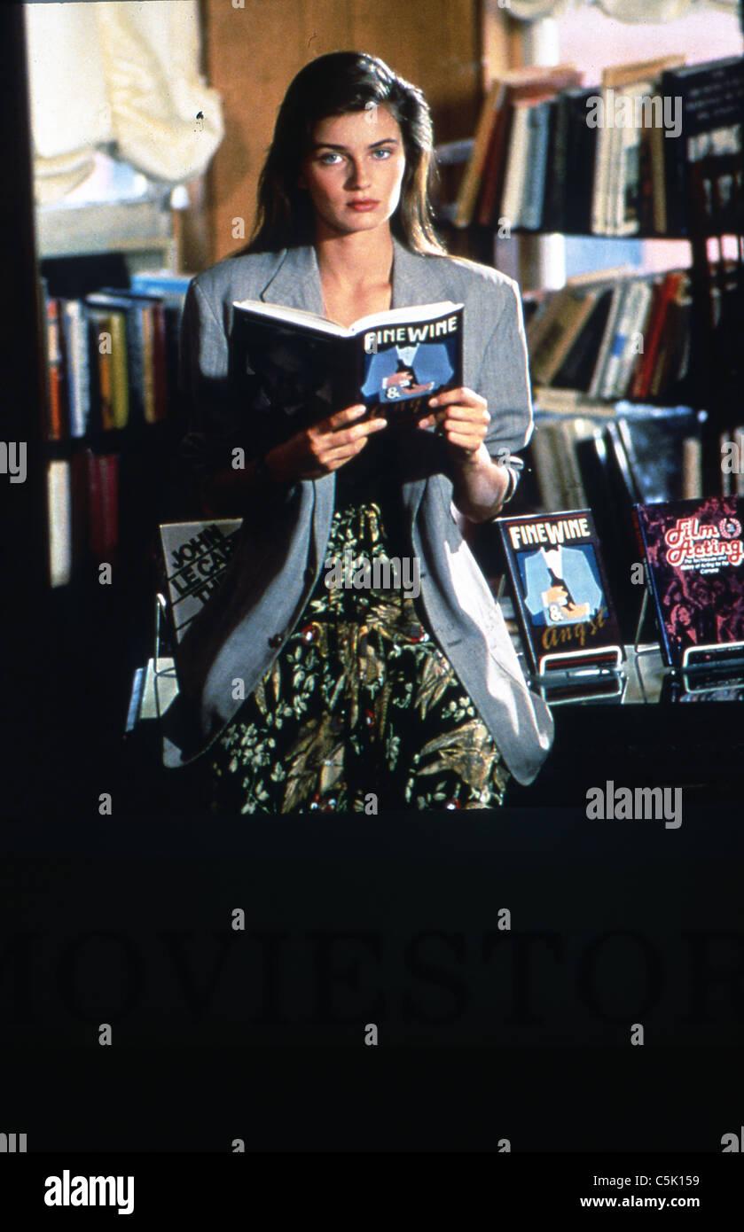 Her Alibi 1989 Stock Photos Her Alibi 1989 Stock Images Alamy