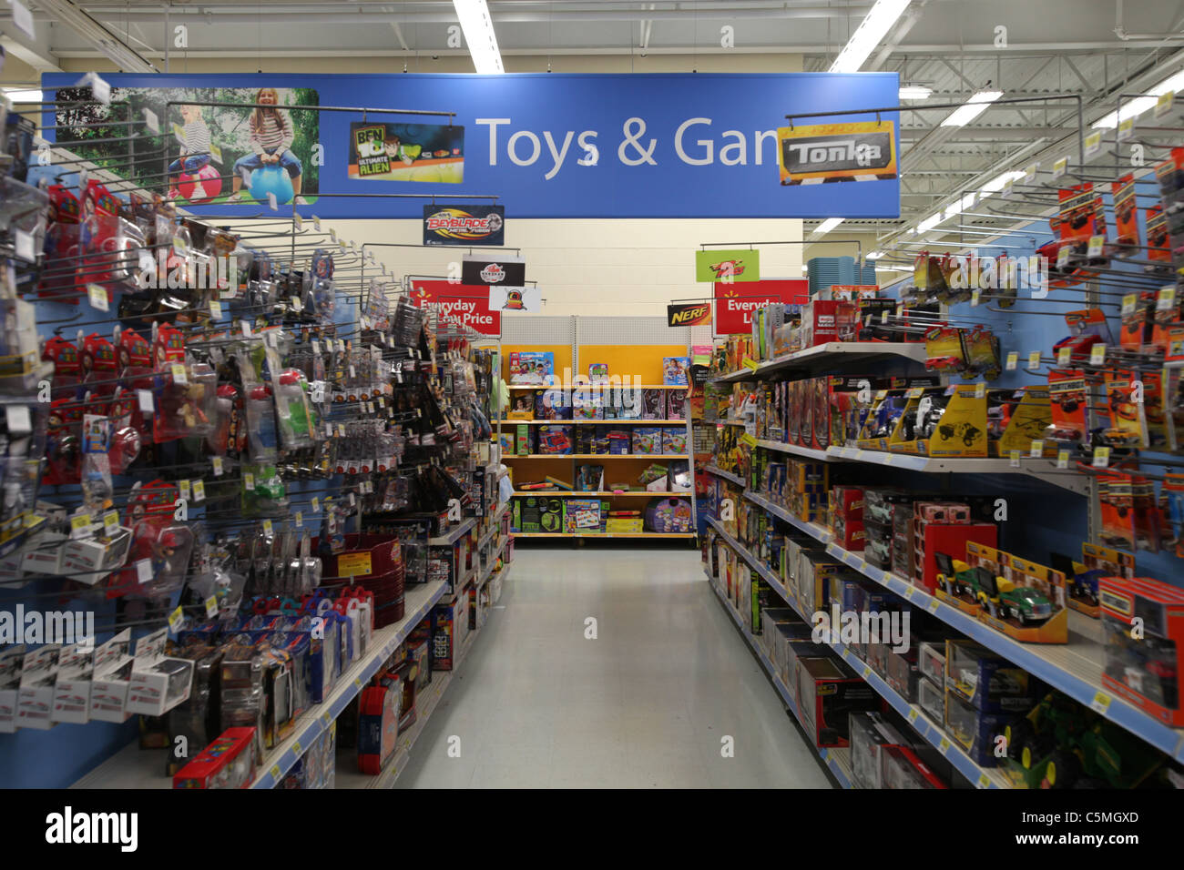 Toys And Games Kitchener