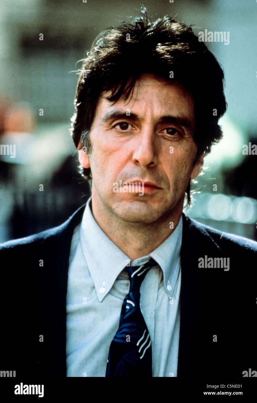 Al Pacino Stock Photos...