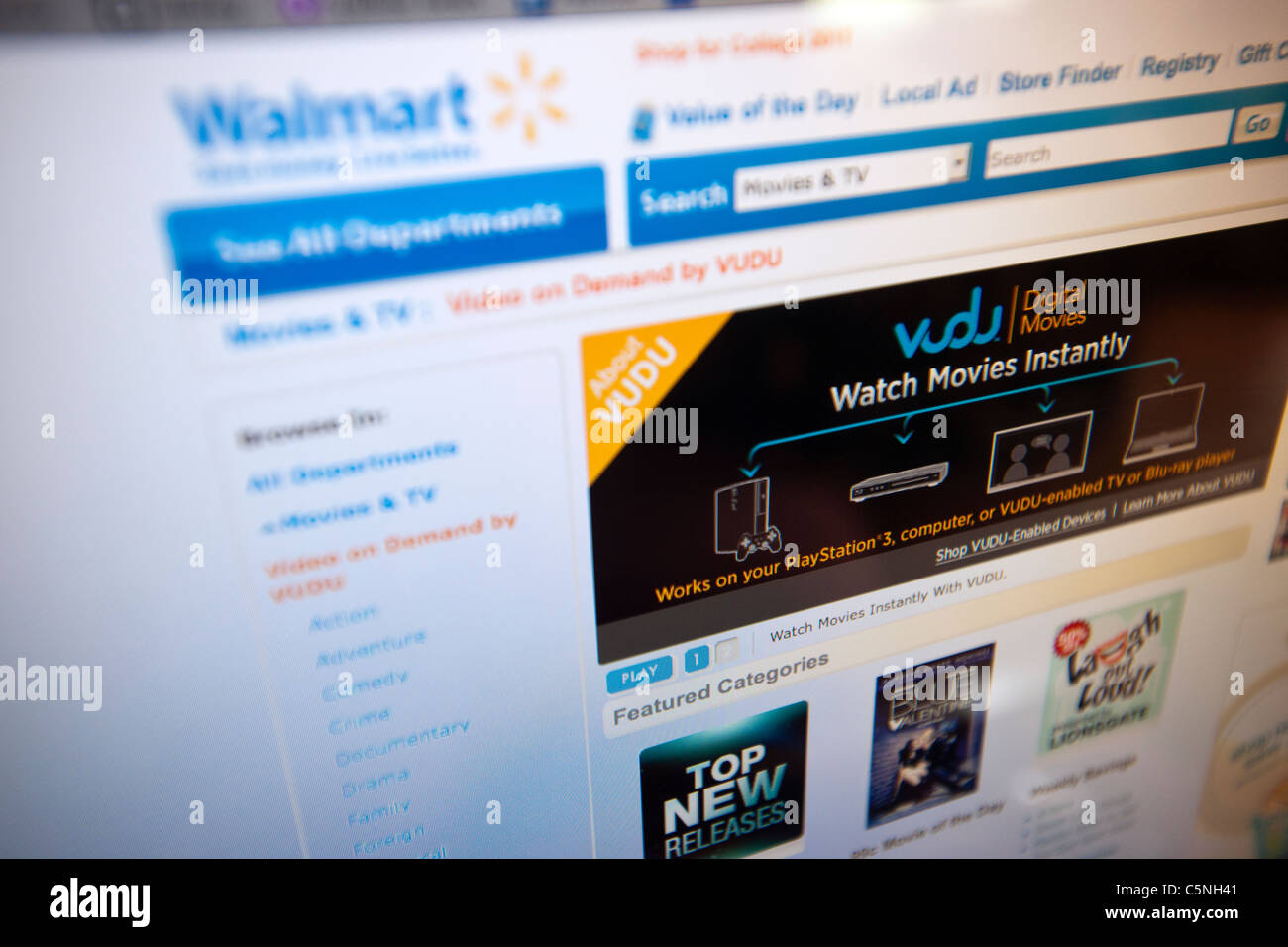 Vudu Stock Photos & Vudu Stock Images - Alamy