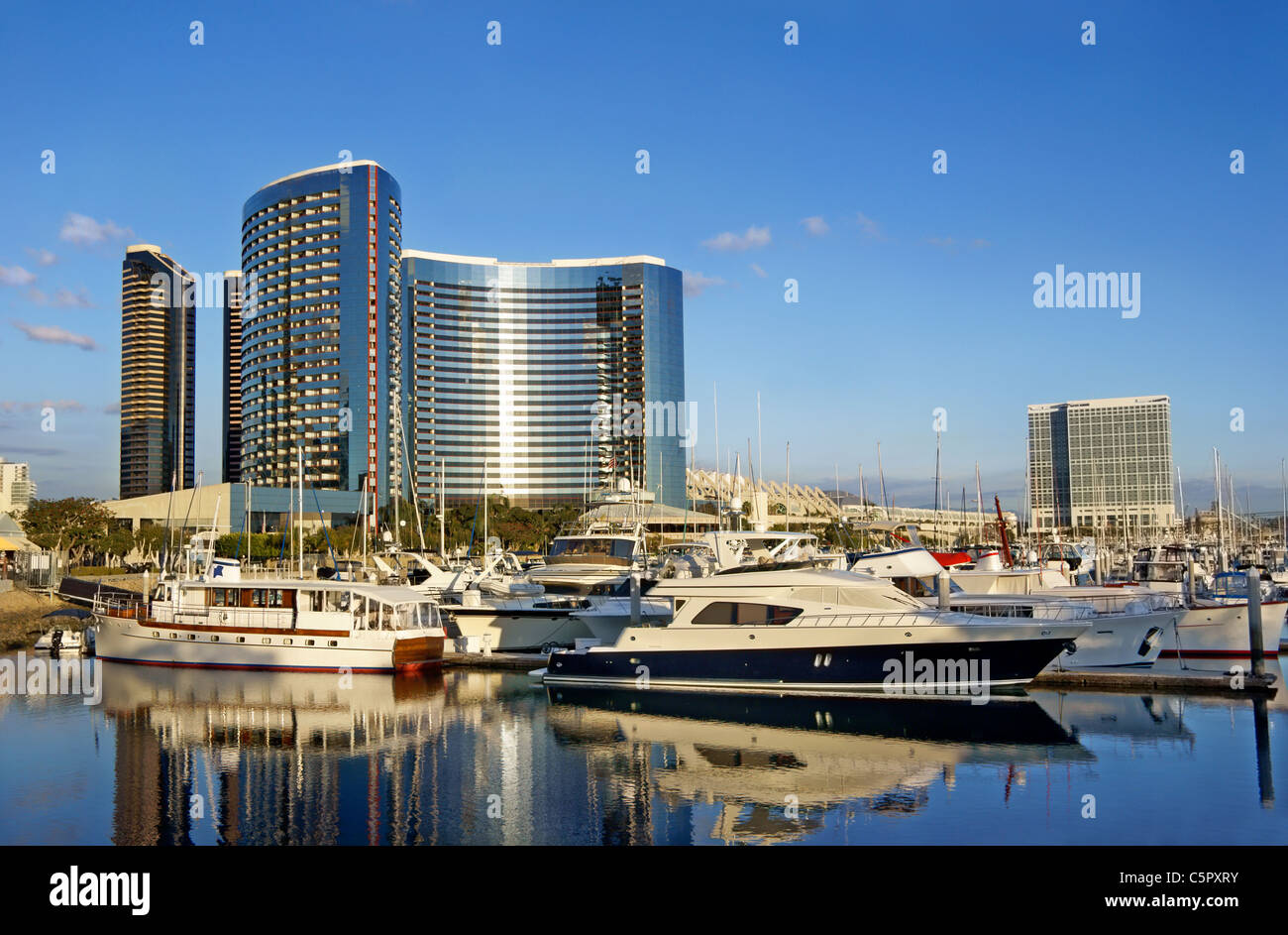 Hotels In San Diego With View