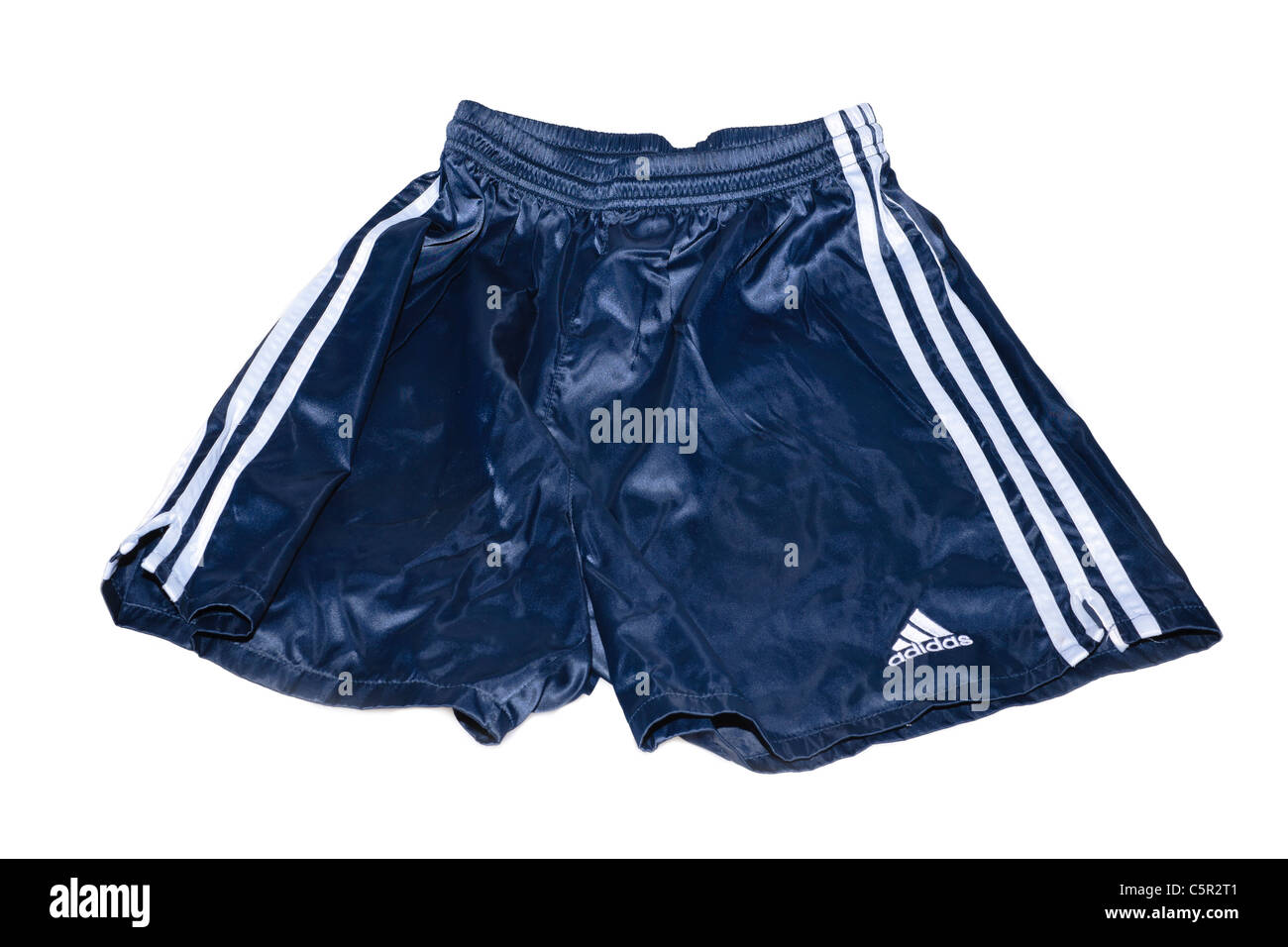 nylon shorts adidas