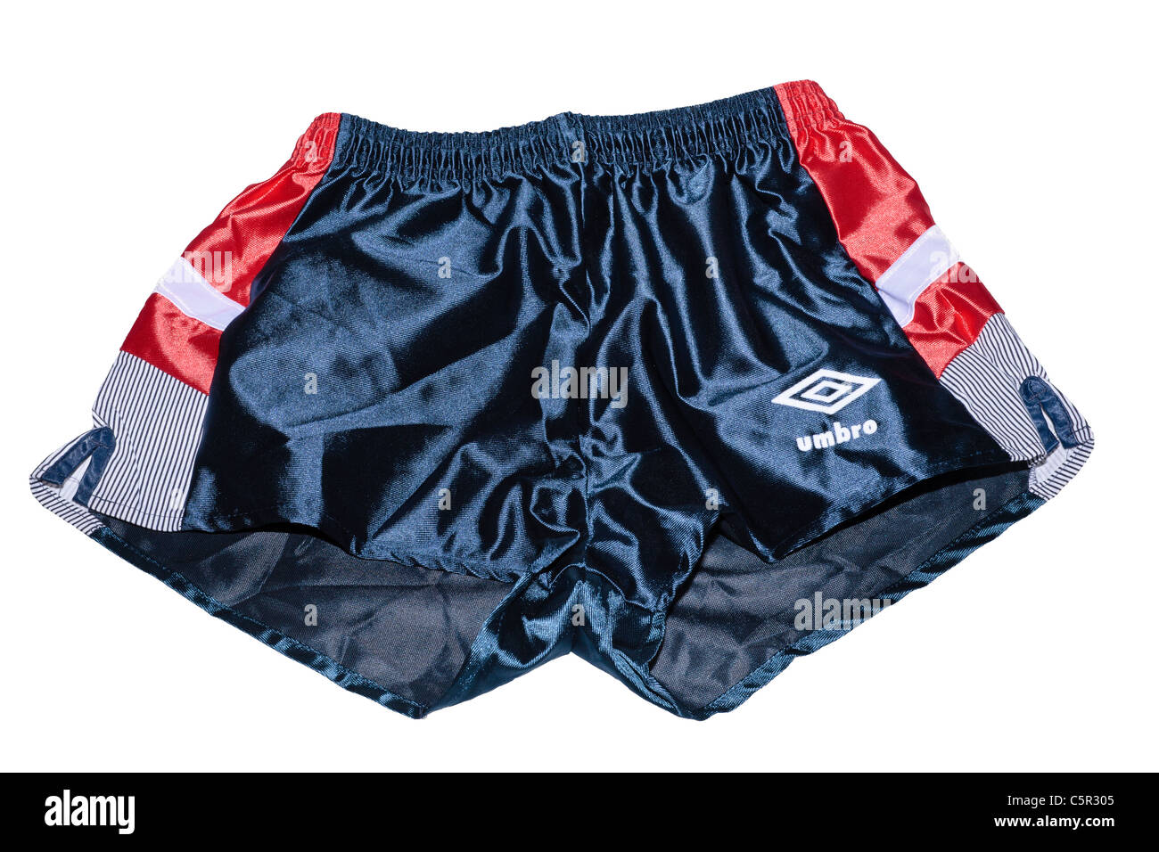 Shorts for dating