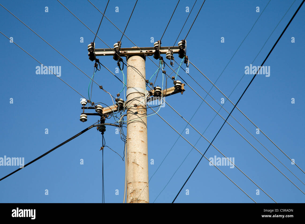 Stream Mast Stock Photos & Stream Mast Stock Images - Alamy