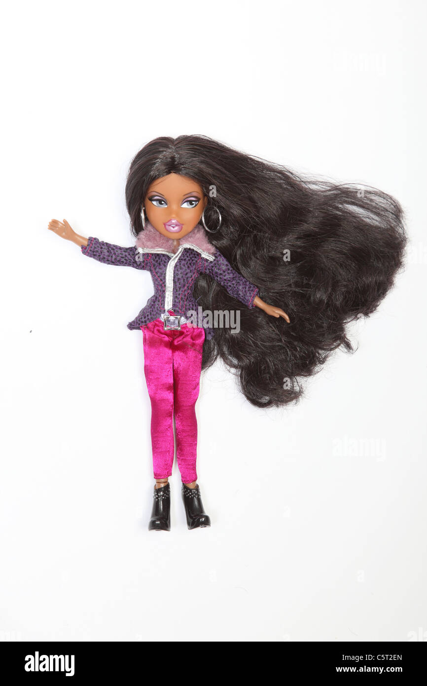 African American Doll Stock Photos & African American Doll