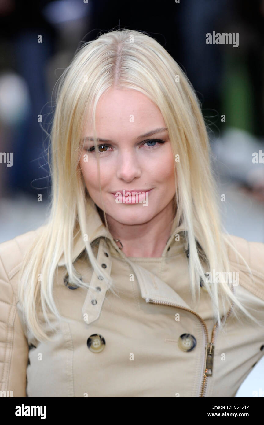 Fotos Kate Bosworth nude (24 photo), Topless, Fappening, Twitter, swimsuit 2018