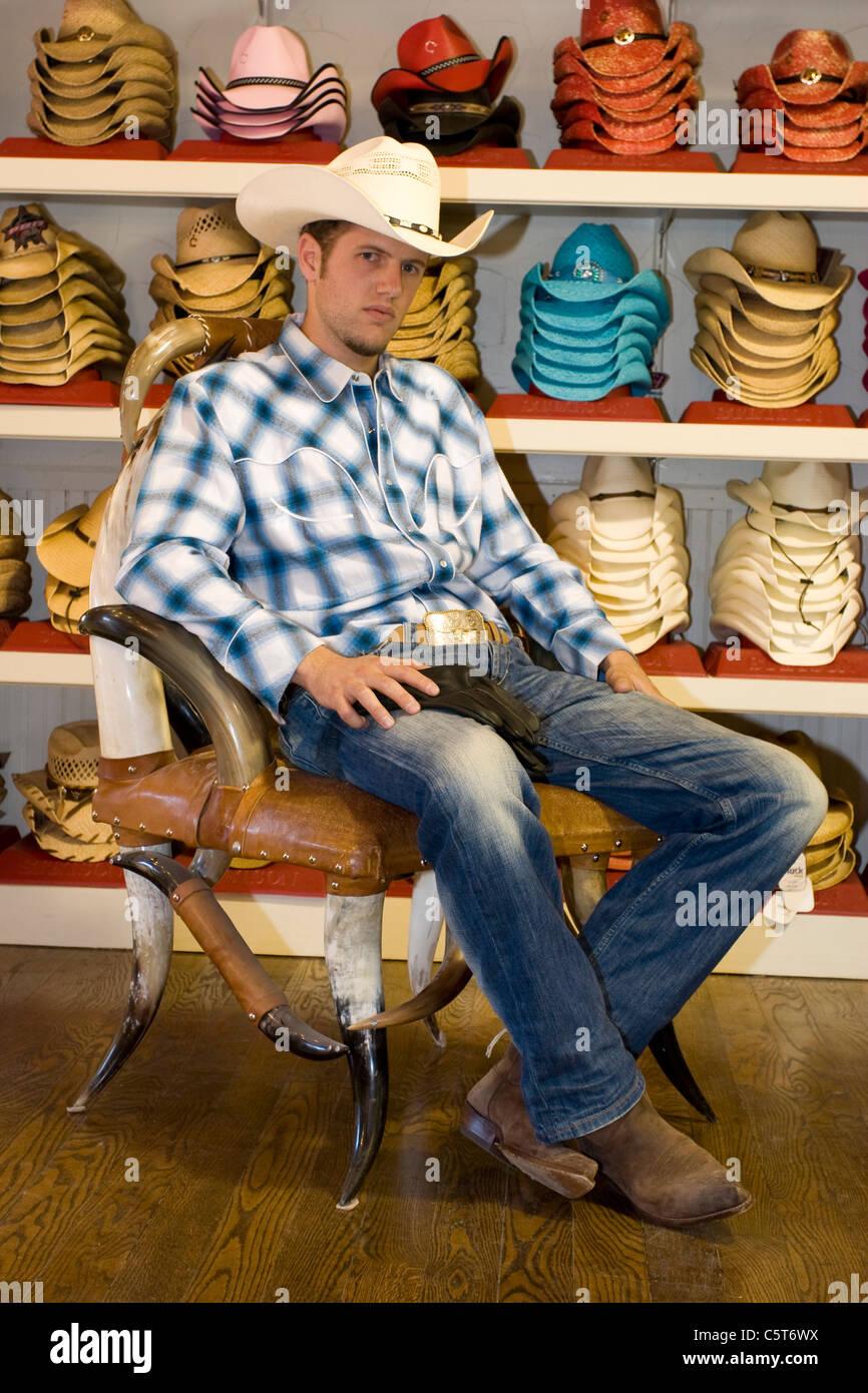 Cowboy Hat Texas Stock Photos Amp Cowboy Hat Texas Stock