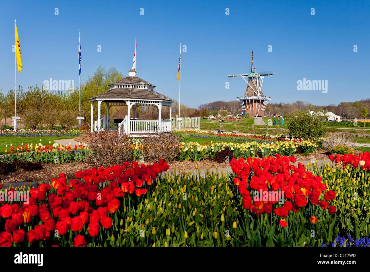 Gazebo Stock Photos Amp Gazebo Stock Images Alamy