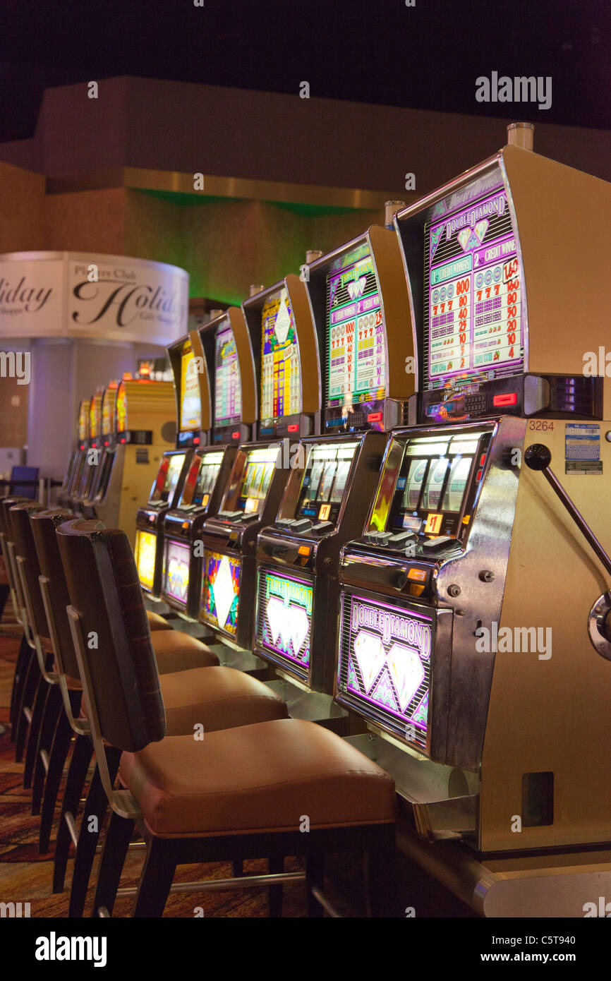 Remote gambling bill south africa