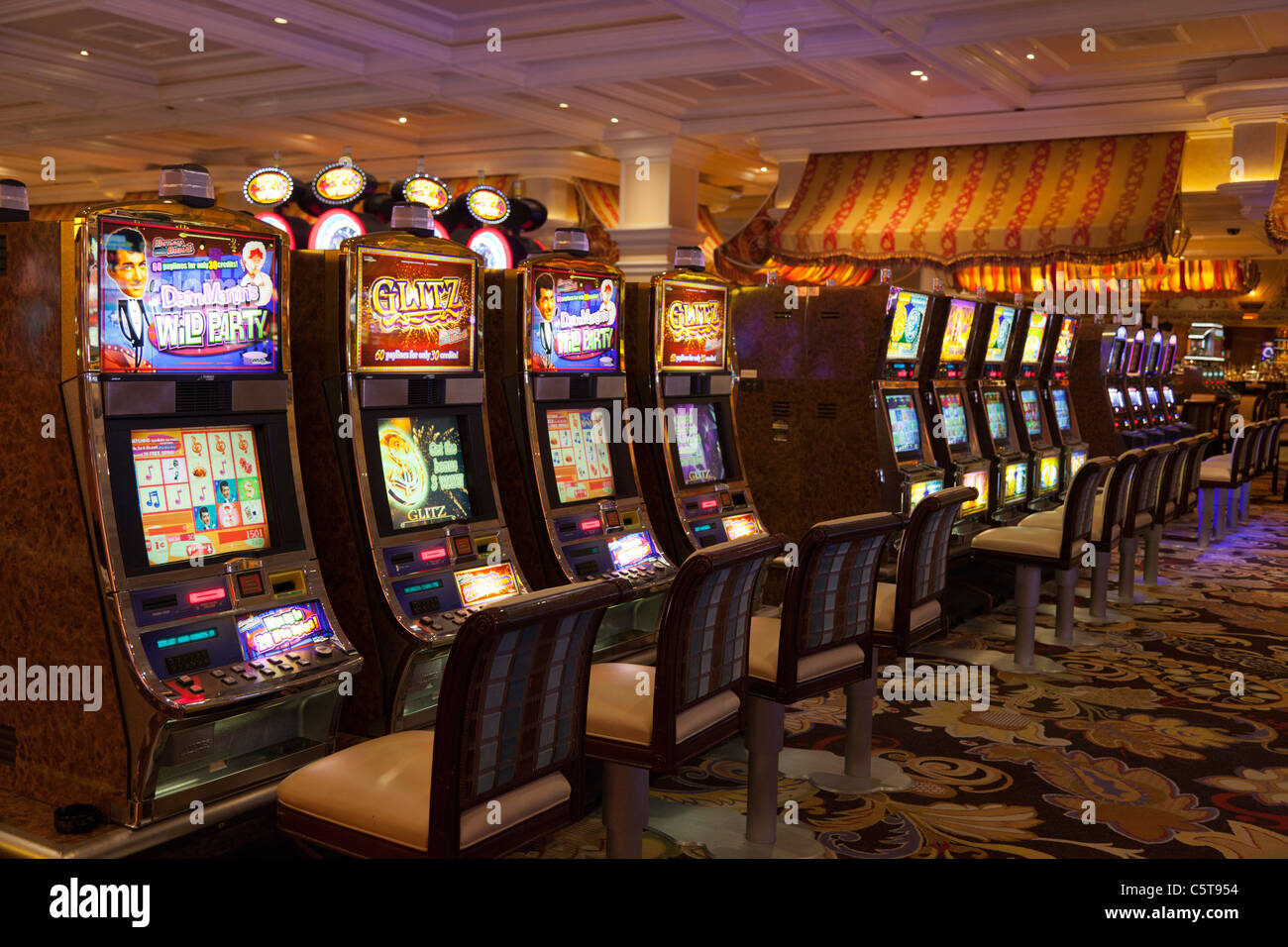 New Online Slots  Play Brand New Slot Machines for Free