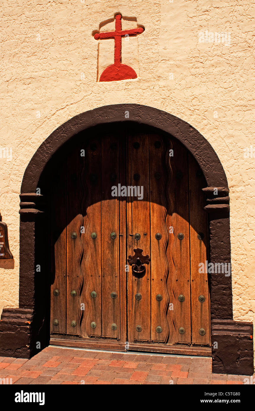 miami in style pin home doors rustic spanish pinterest door architecture