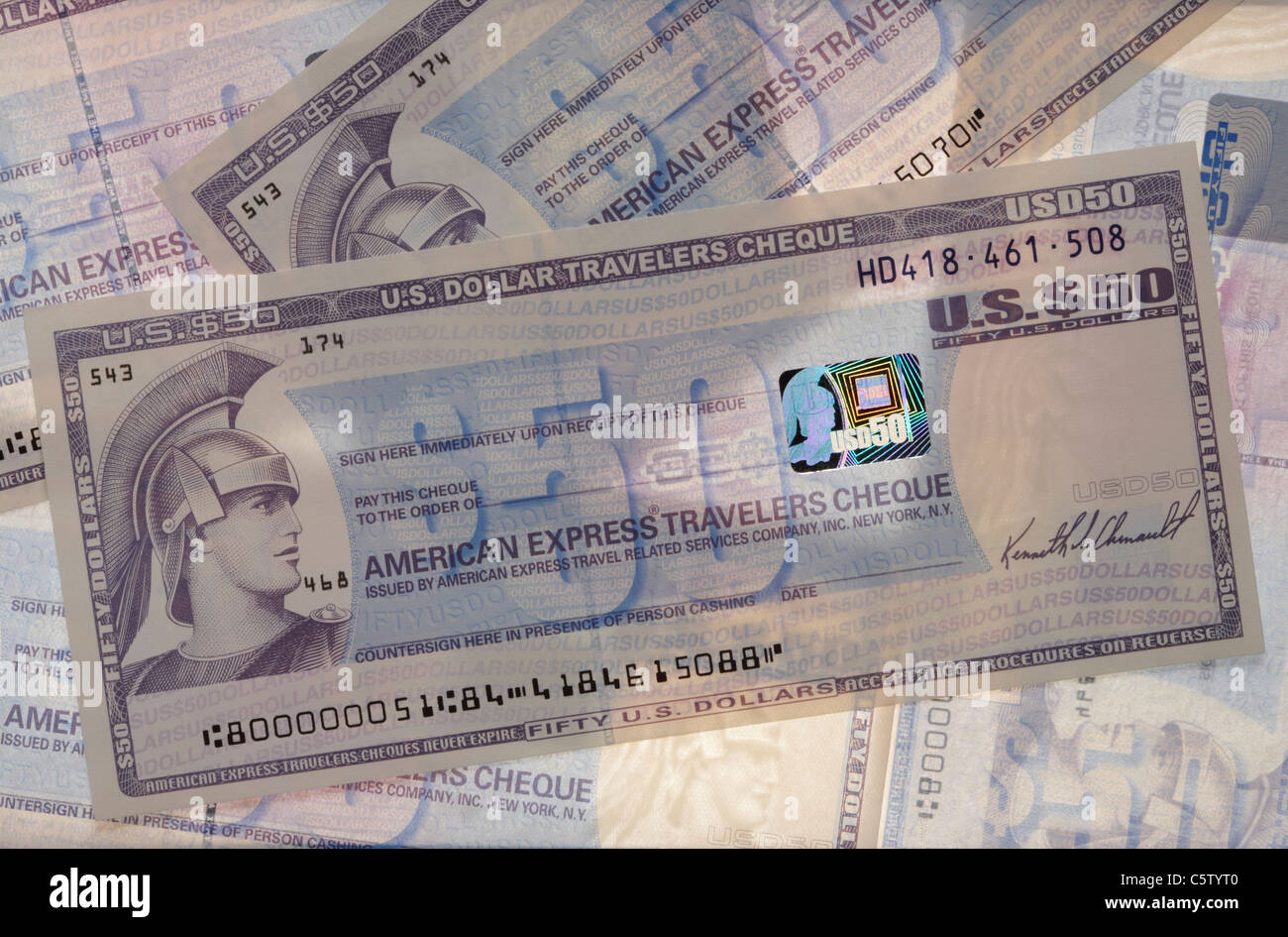 how to buy travelers checks