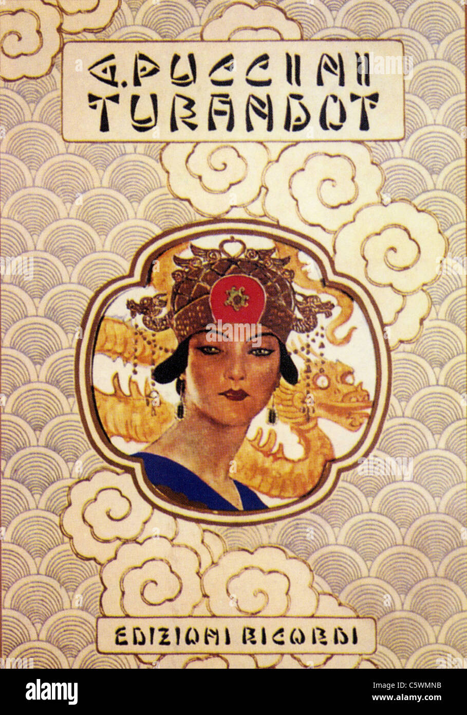 https://c8.alamy.com/comp/C5WMNB/turandot-poster-for-the-1926-production-of-puccinis-opera-at-la-scala-C5WMNB.jpg