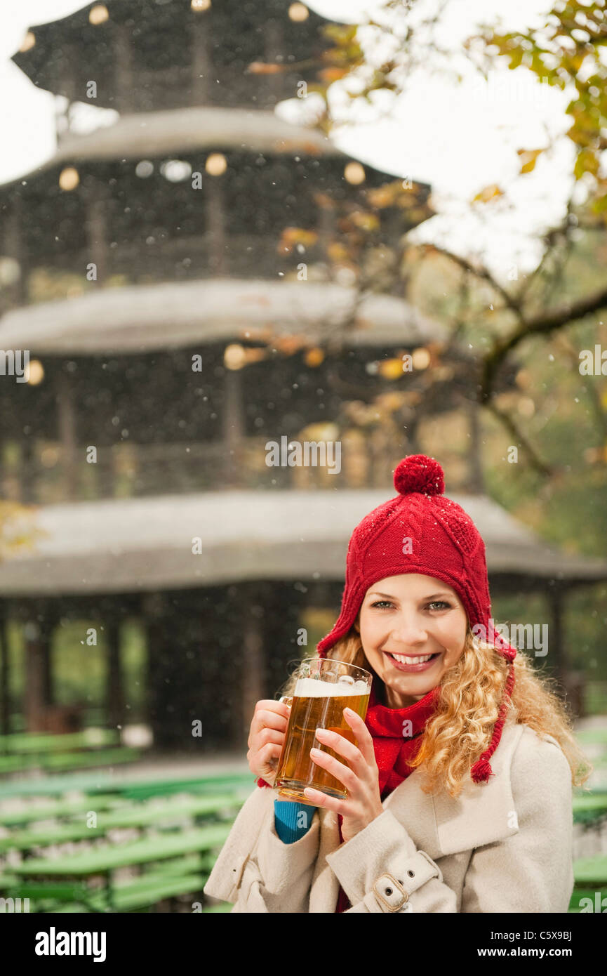 1bef444e28a Chinese Beer Stock Photos   Chinese Beer Stock Images - Alamy