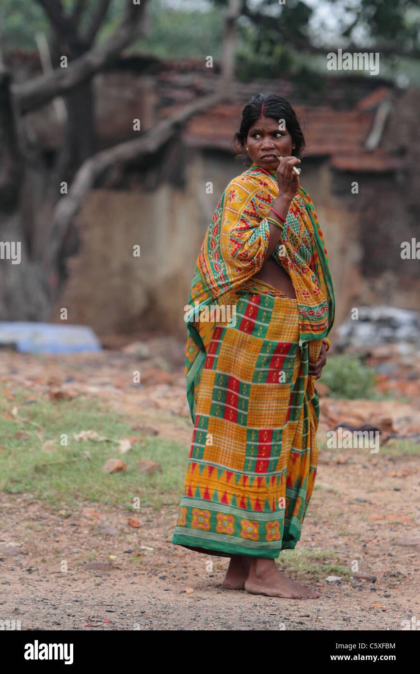 Tamil Village Aunty Urine Pass - Other - Freesiceu-8161
