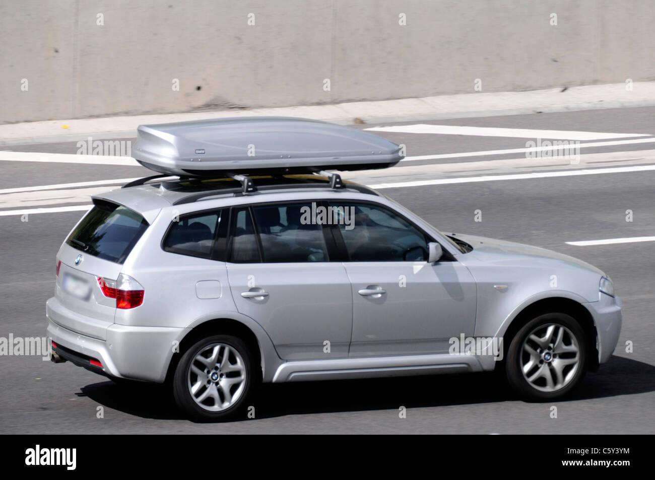 Bmw Car Stock Photos & Bmw Car Stock Images - Alamy