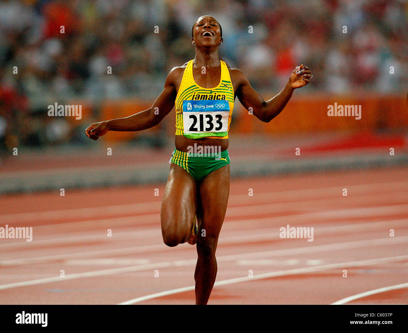 Forum on this topic: Athena (b. 1988), veronica-campbell-brown-7-olympic-medals/