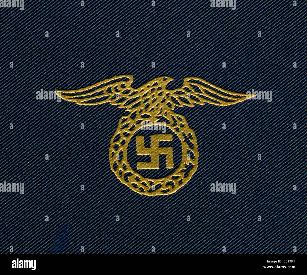 German Nazi Symbol Stock Photos German Nazi Symbol Stock Images