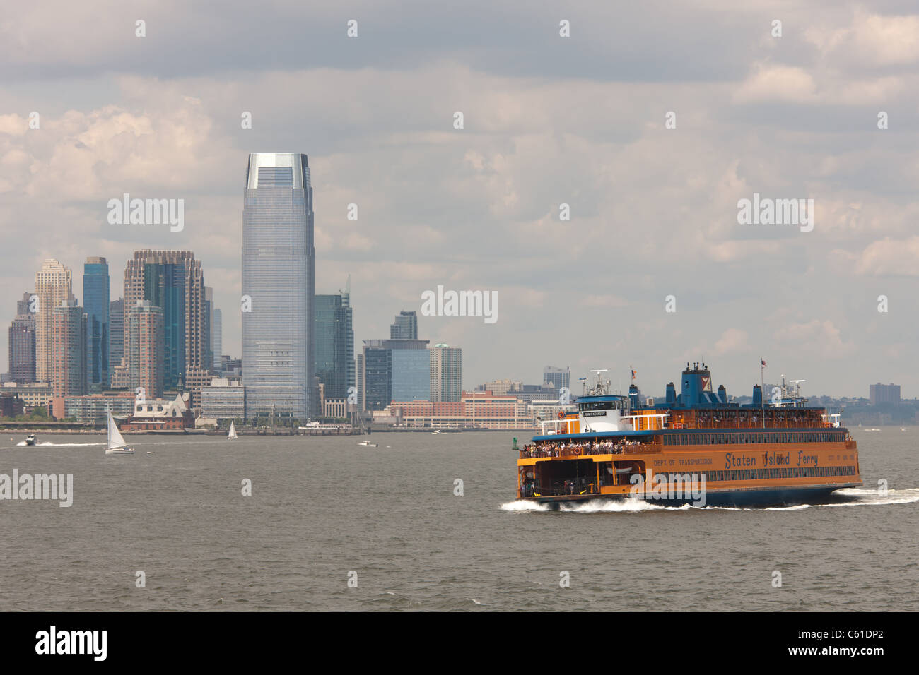 Newark To Staten Island Taxi