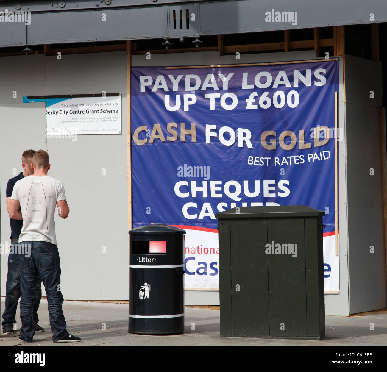 Can you get a payday loan on benefits photo 5
