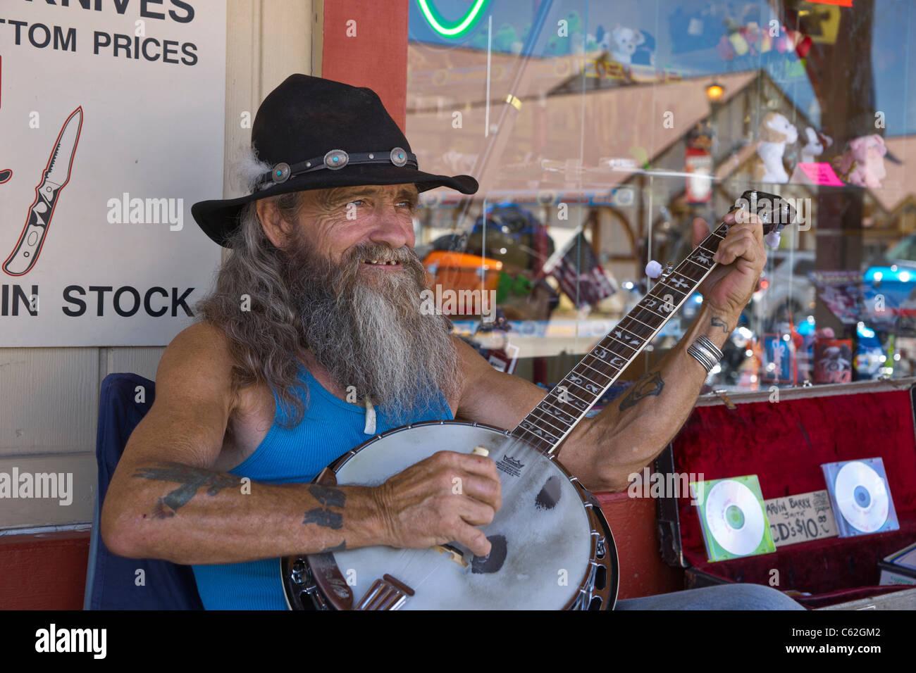 hillbilly stock photos amp hillbilly stock images alamy