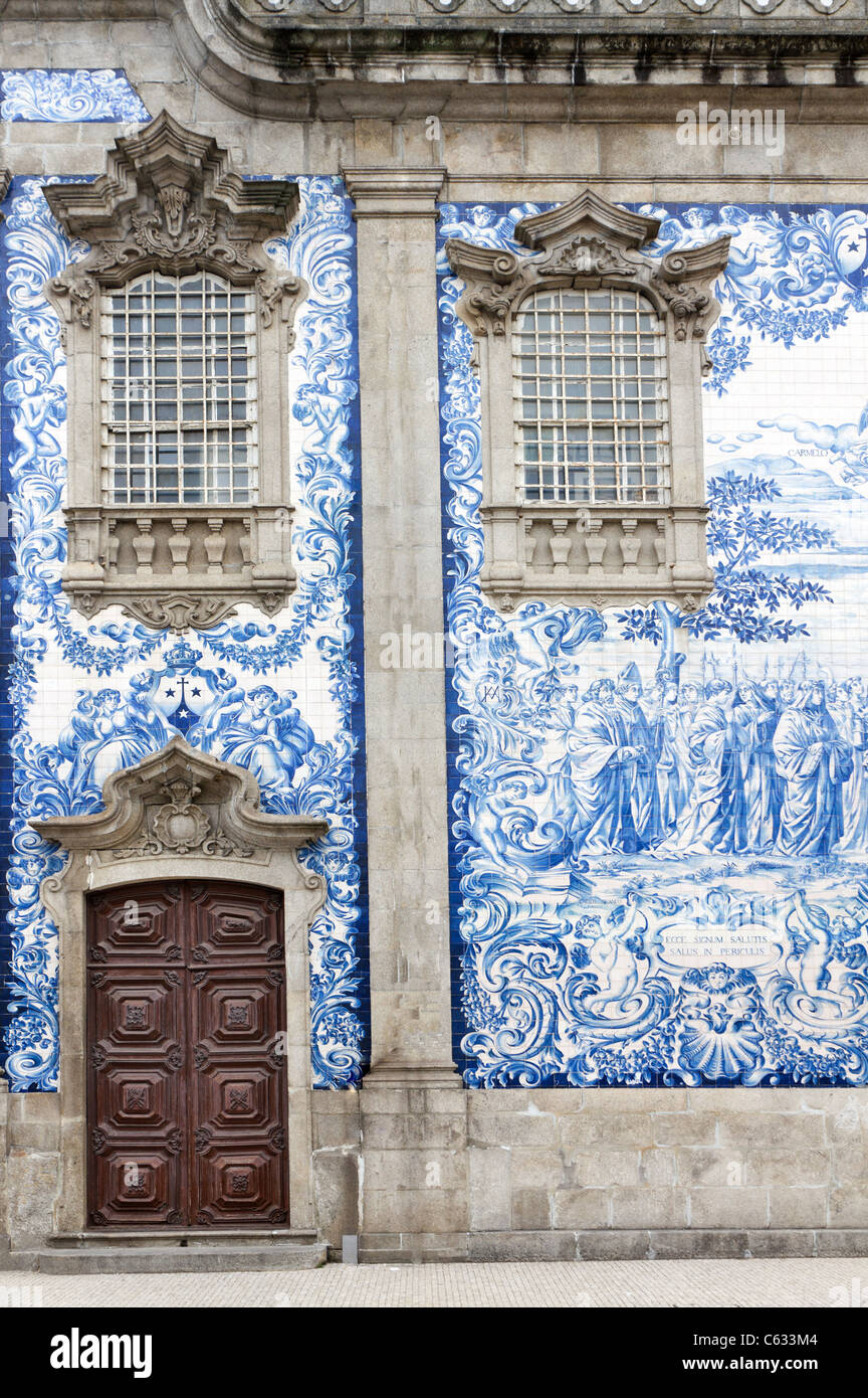 Hand Painted Tiles Portugla Called What