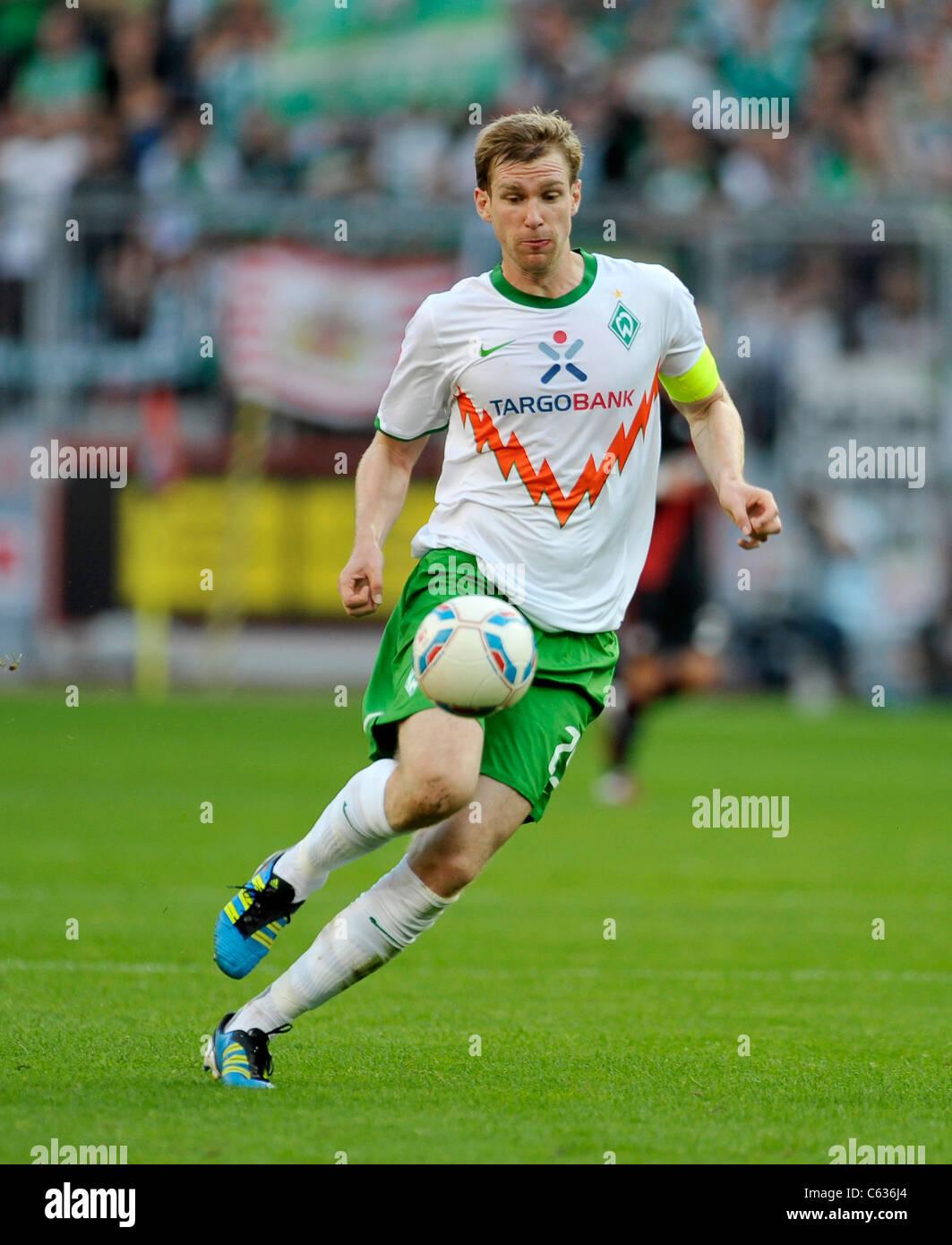 Werder Bremen Rucksack