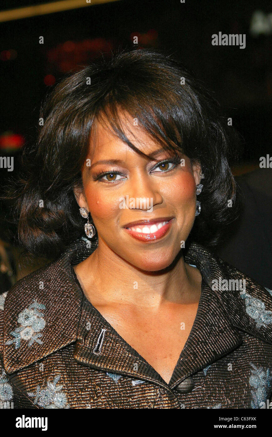 Regina King at arrivals for MISS CONGENIALITY 2 Premiere, Grauman's Chinese Theatre, Los Angeles, CA, March - Stock Image