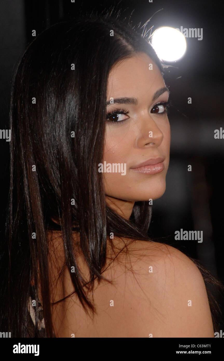 Eugenia Silva 2 1998-1999 Erotic clip Elina Samantray,Esang de Torres (b. 2007)