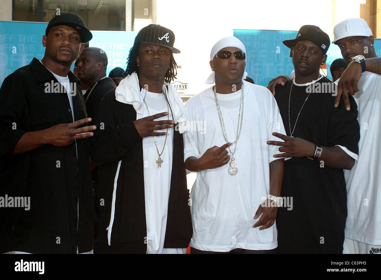 yo gotti boyz n the hood download
