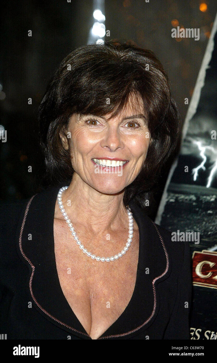 picture Adrienne Barbeau