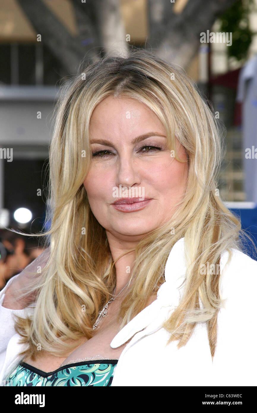 Tara Buck Erotic photos Celia Imrie (born 1952),Karen Young (actress)