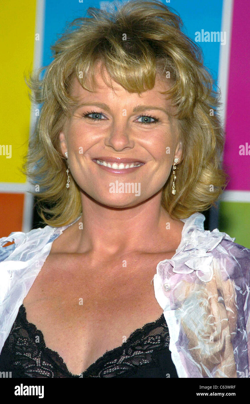 foto Judi Evans born July 12, 1964 (age 54)