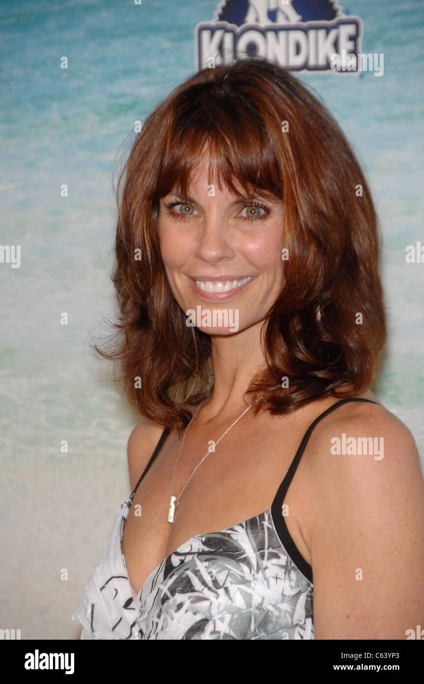 Alexandra Lematre Nude Photos 53