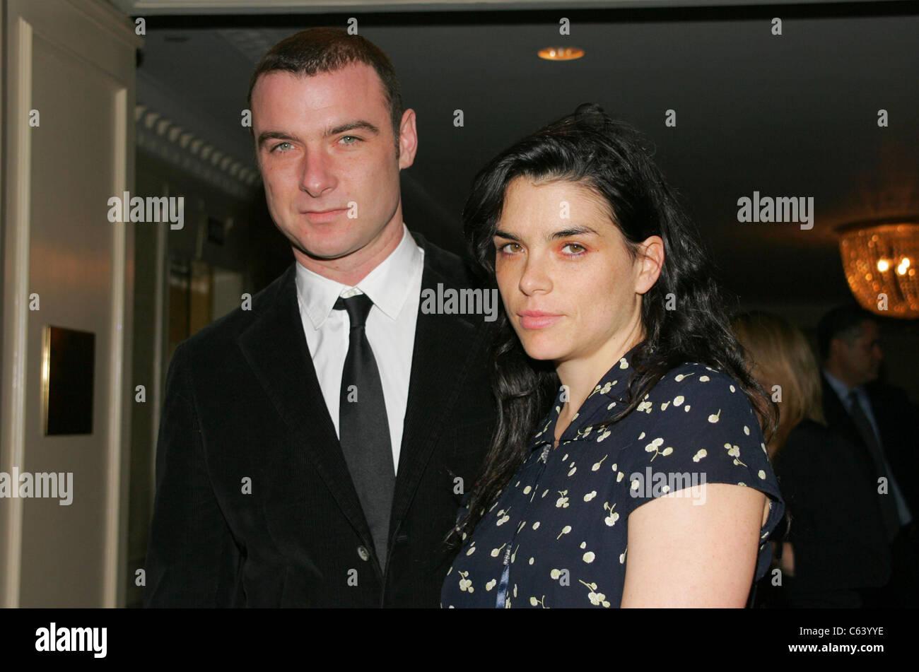 Juan Pablo Galavis Is Married to Osmariel Villalobos
