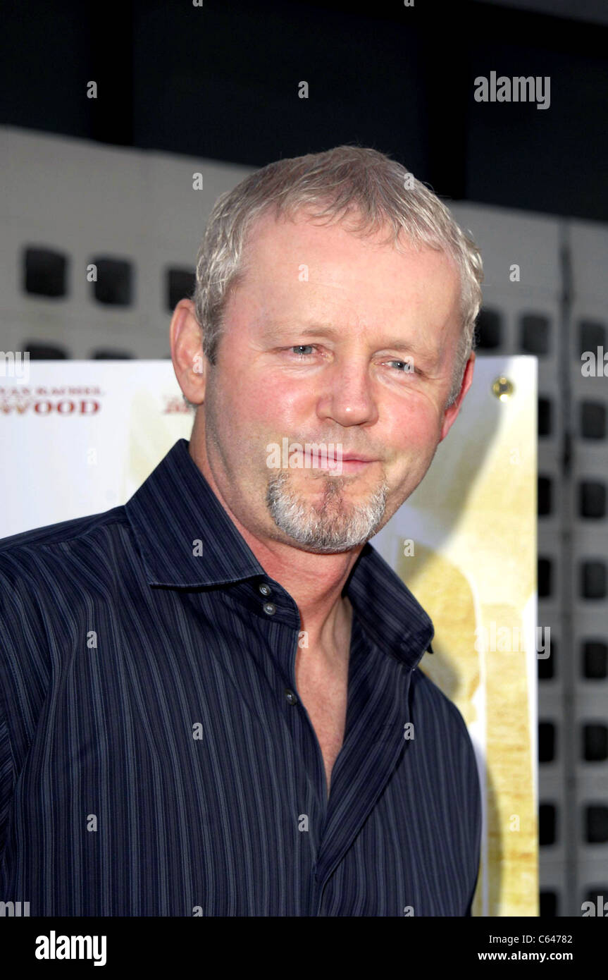 David Morse at arrivals for Down in the Valley Premiere at Los Angeles Film Festival, Cinerama Dome at Arclight - Stock Image