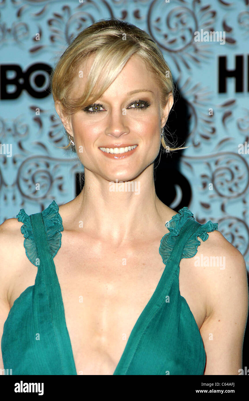 Teri Polo getty images