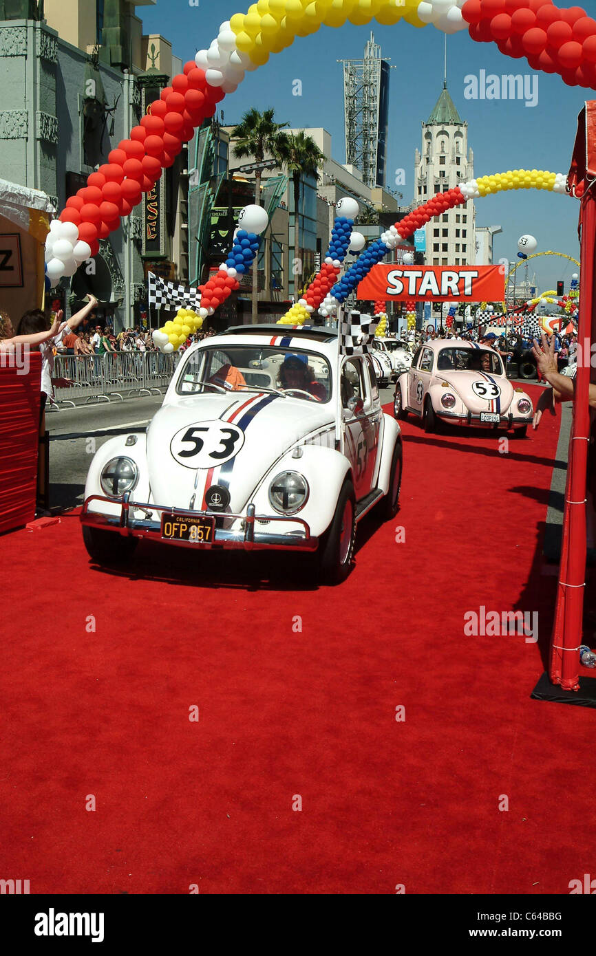 Herbies Auto Sales >> Herbies Motors - impremedia.net