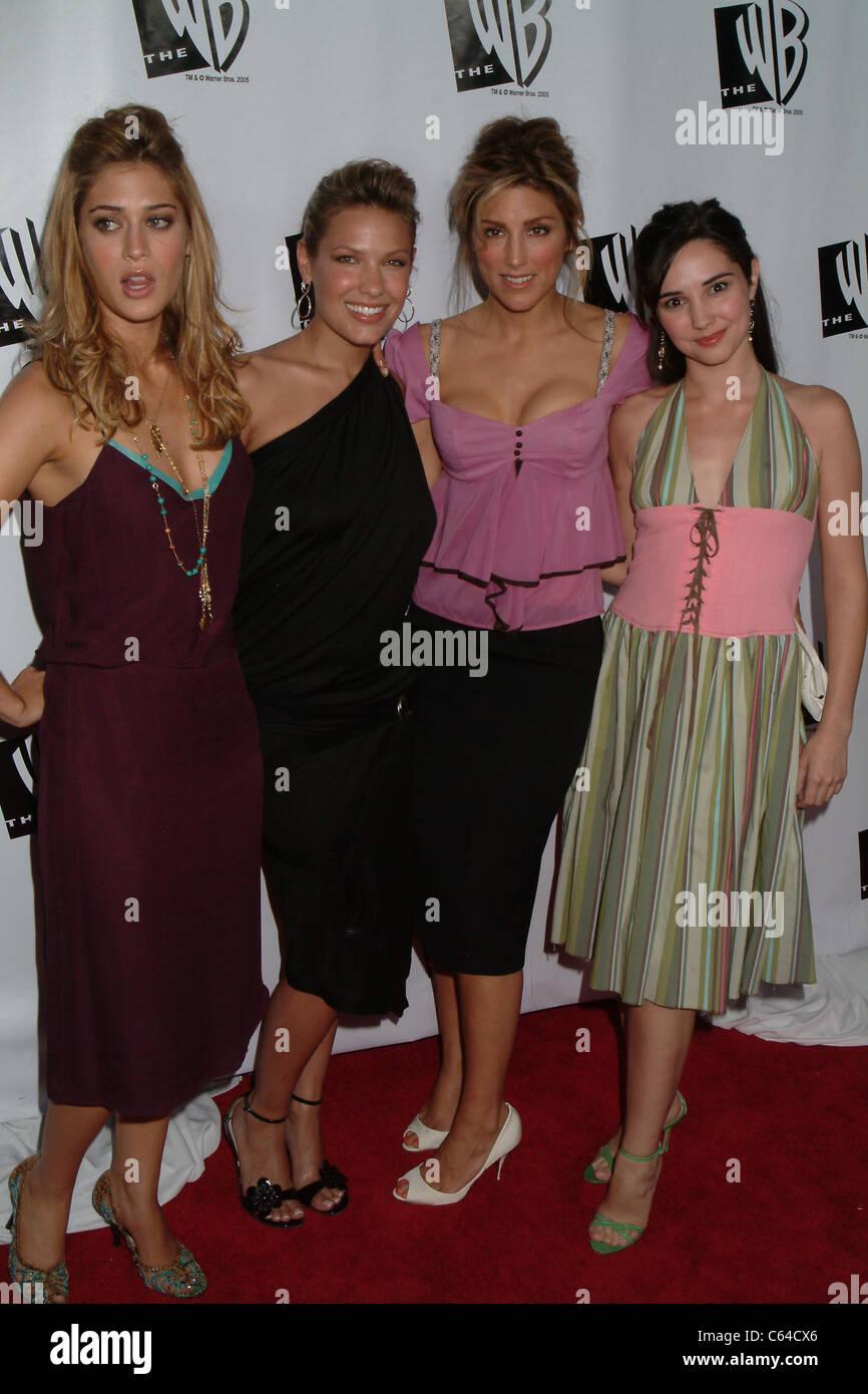 Risa Yoshiki,Jill Whelan Hot video Alana Stewart,Angel Dark