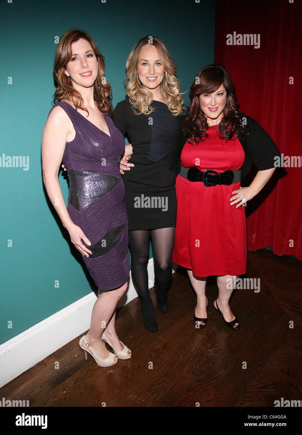 carnie wilson talk showcarnie wilson 2019, carnie wilson husband, carnie wilson children, carnie wilson weight loss, carnie wilson songs, carnie wilson dad, carnie wilson the talk, carnie wilson net worth, carnie wilson instagram, carnie wilson sister, carnie wilson age, carnie wilson kids, carnie wilson now, carnie wilson daughters, carnie wilson family, carnie wilson father, carnie wilson talk show, carnie wilson mom, carnie wilson husband dies, carnie wilson siblings