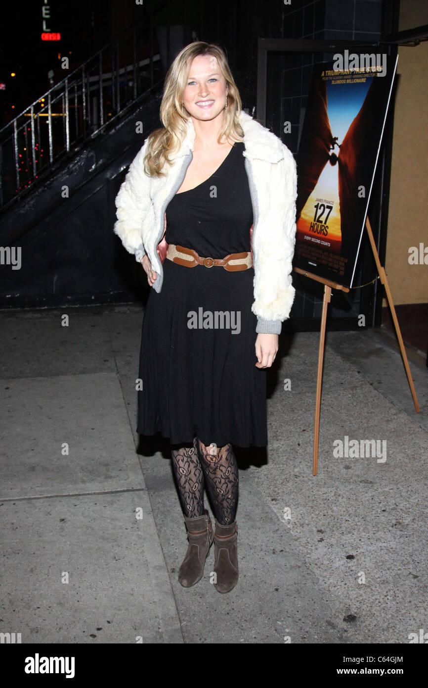 Veronica Hart Veronica Hart new picture