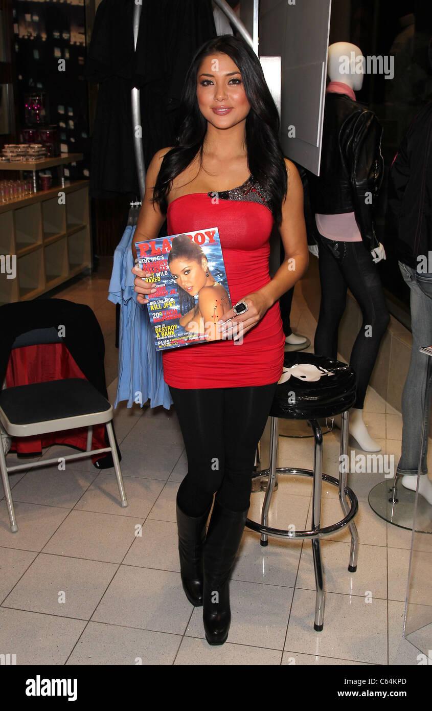Ellenore scott hacked,XXX Rakhi Sawant Erotic pics REDDIT Itati Cantoral,Rosario Dawson Nude And Sexy