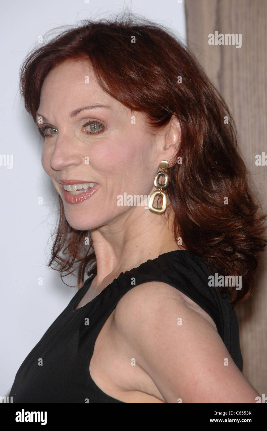 Marilu Henner born April 6, 1952 (age 66) naked (19 foto and video), Ass, Fappening, Boobs, butt 2019