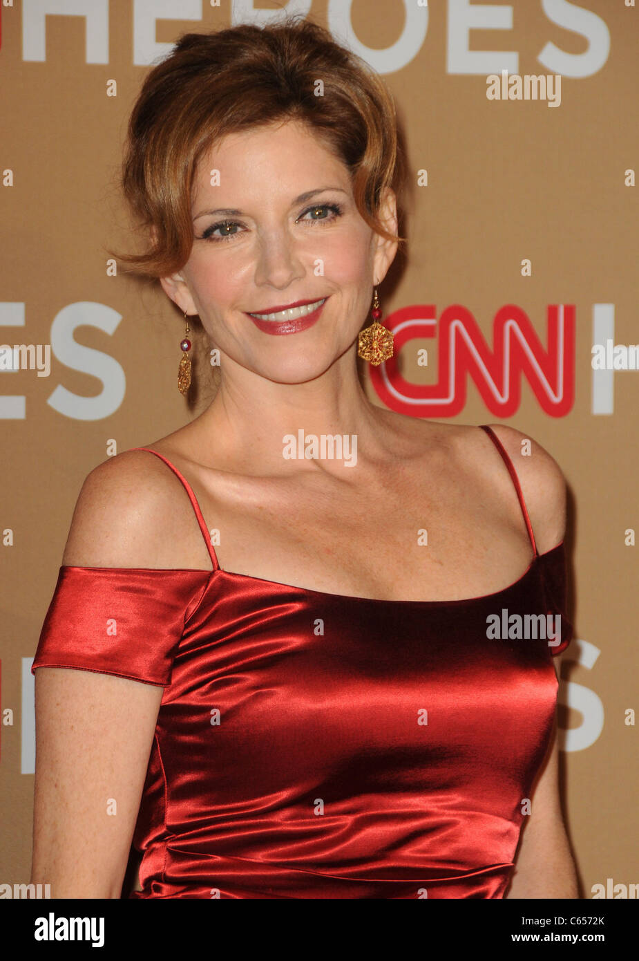 Melinda McGraw Melinda McGraw new photo
