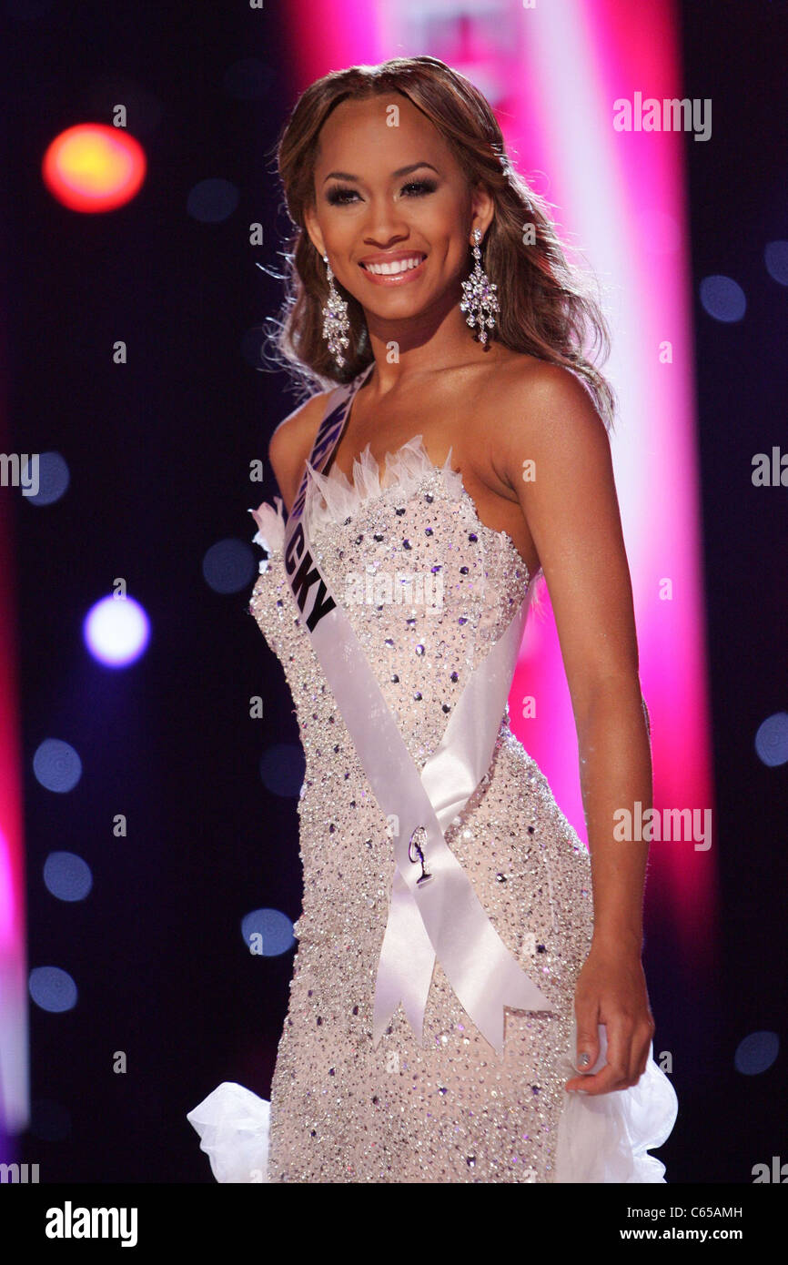 miss kentucky usa kia hampton in attendance for 2011 miss usa stock photo alamy https www alamy com stock photo miss kentucky usa kia hampton in attendance for 2011 miss usa preliminary 38226849 html