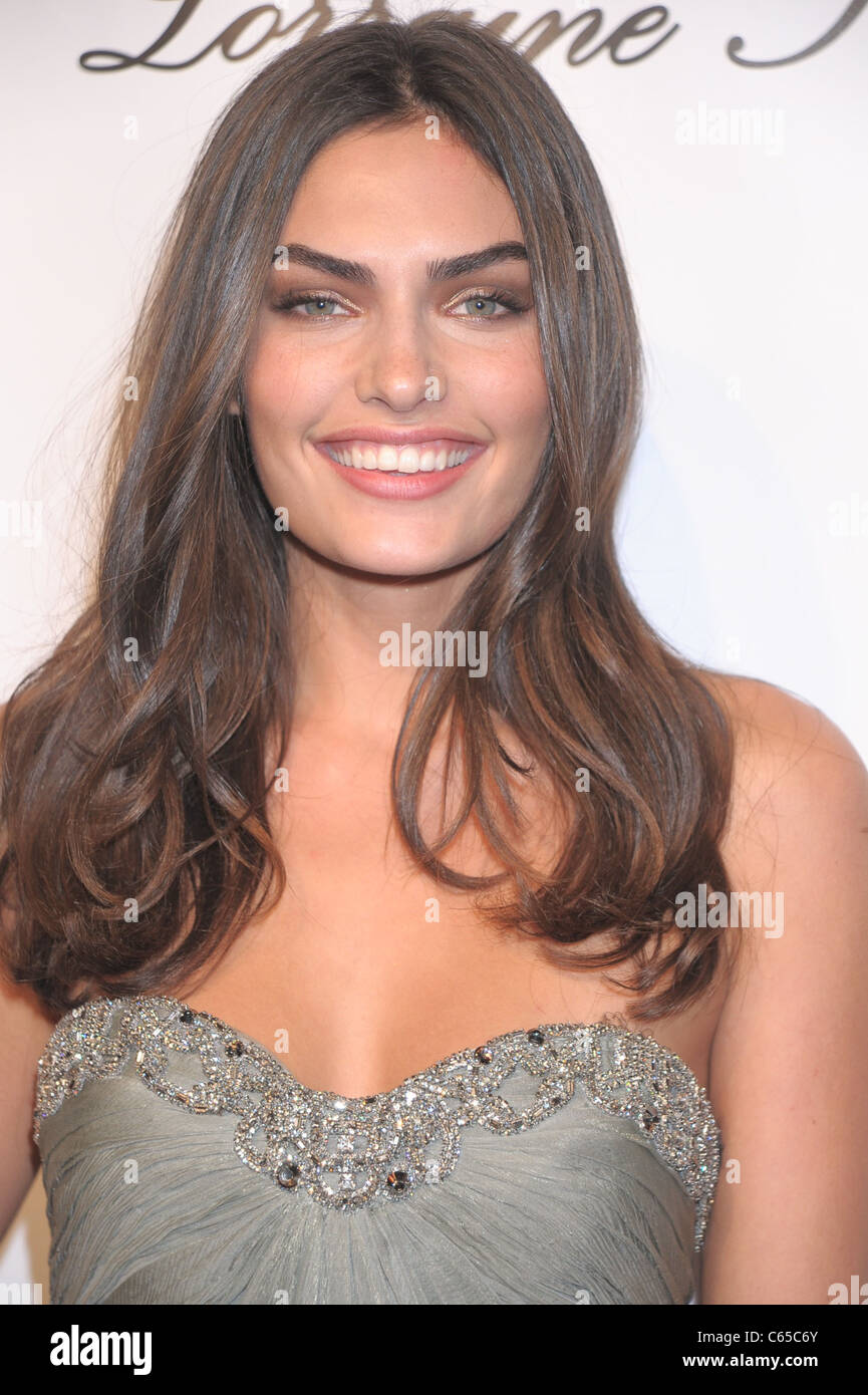 Pictures Alyssa Miller nudes (74 photos), Topless, Paparazzi, Twitter, see through 2006