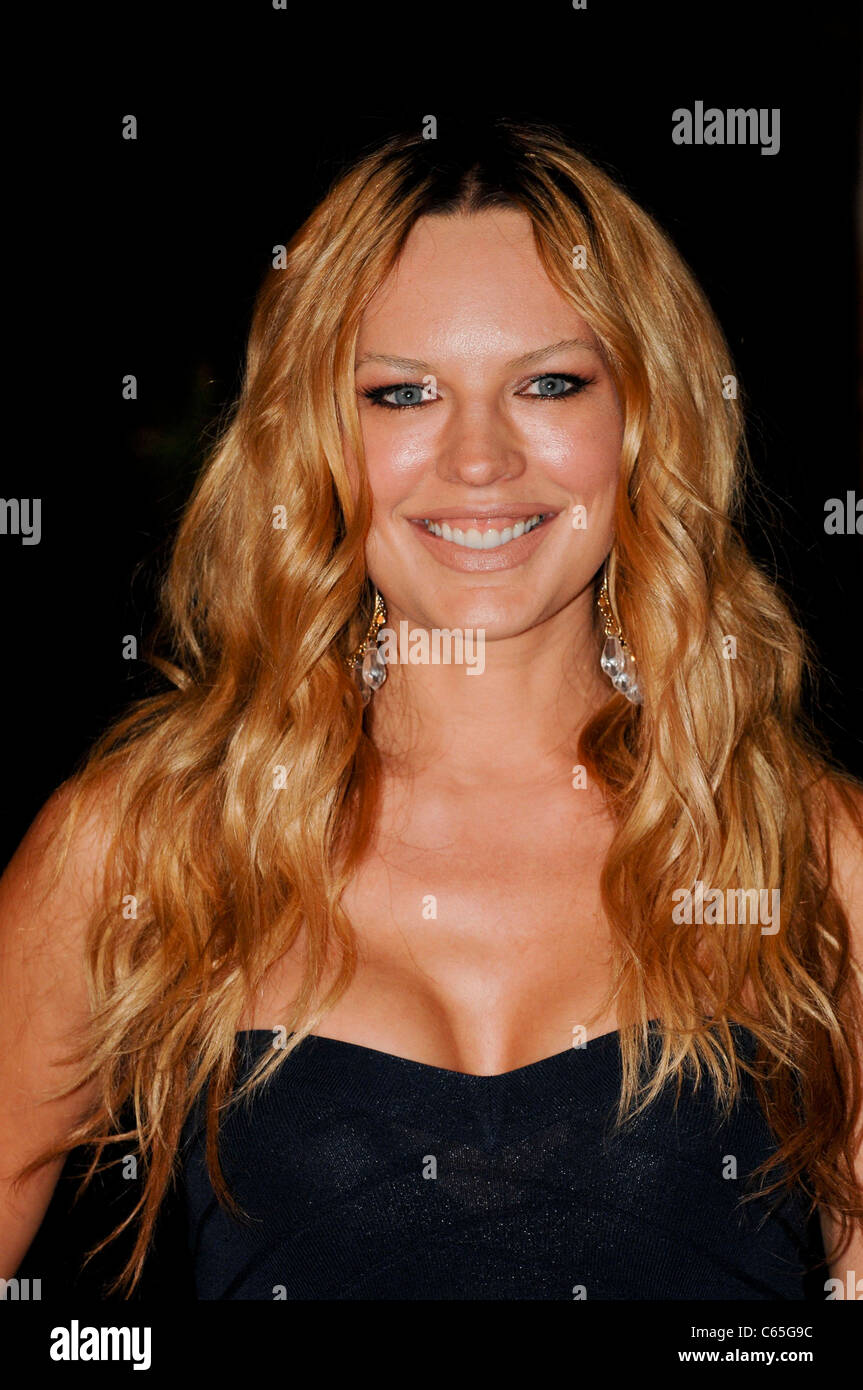 Pamela Hensley,Drea de Matteo Hot pics & movies Chloe Annett (born 1971),Tracy Camilla Johns