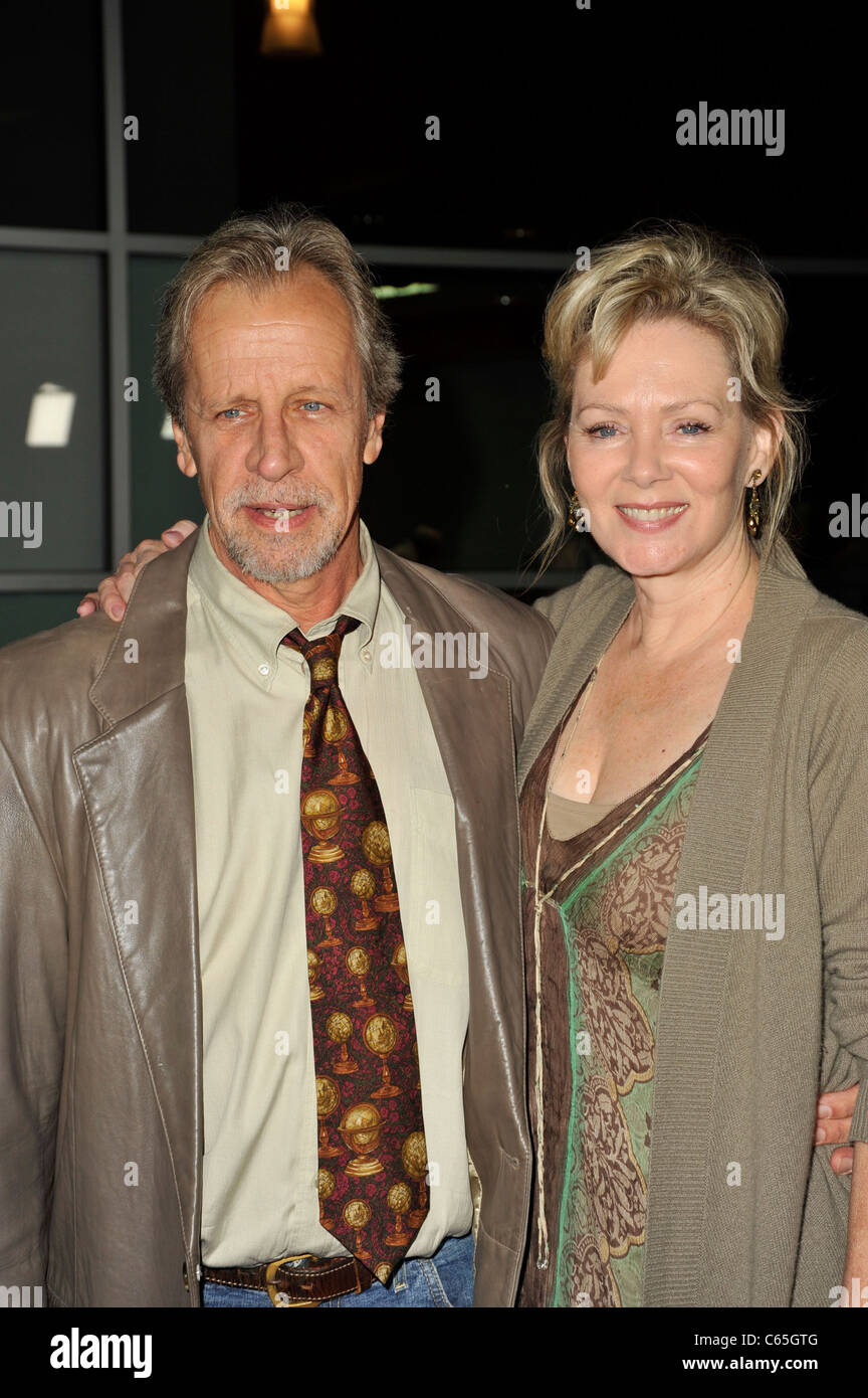 Gilliland High Resolution Stock Photography And Images Alamy See if your friends have read any of richard gilliland's books. https www alamy com stock photo richard gilliland jean smart at arrivals for barry munday premiere 38231664 html