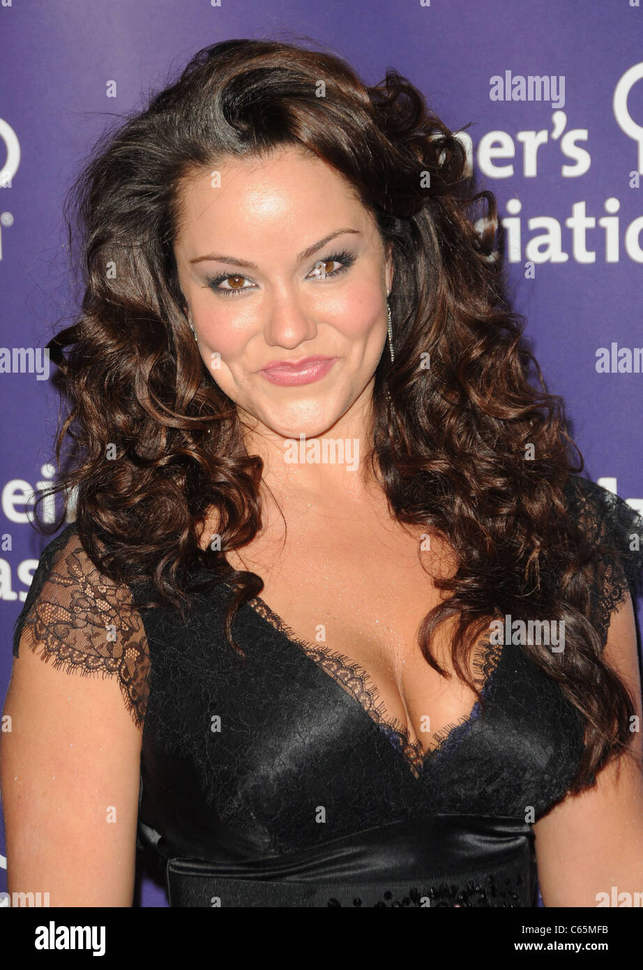 Katy Mixon Stock Photos & Katy Mixon Stock Images - Alamy Katy Mixon
