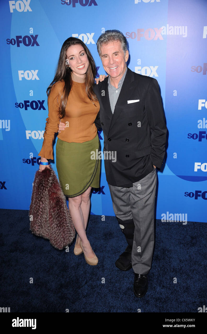 Callahan Walsh High Resolution Stock Photography And Images Alamy He may have been in 1810 greenville sc. https www alamy com stock photo meghan walsh john walsh at arrivals for fox upfront presentation for 38238591 html